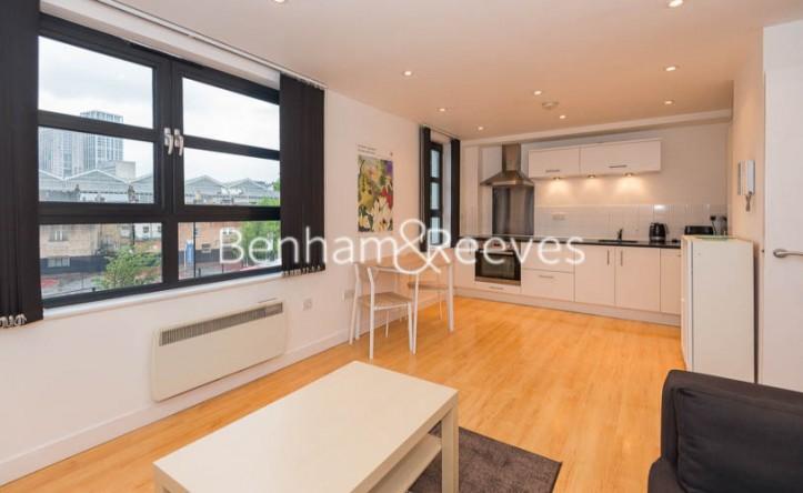 2 Bedroom flat to rent in Baylis Road, Waterloo, SE1