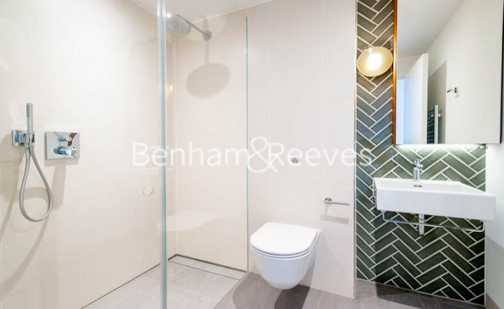 2 Bedroom flat to rent in Atlas Building, City Rad, EC1V