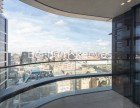 2 Bedroom flat to rent in Principal Tower, City, EC2A