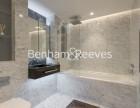 1 Bedroom flat to rent in Belvedere Gardens, Belvedere Road, Southbank Place, SE1
