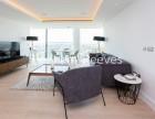 2 Bedroom flat to rent in City Road, Islington,  EC1V