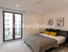 2 Bedroom flat to rent in Gorsuch Place, Shoreditch, E2