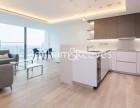 1 Bedroom flat to rent in City Road, Islington, EC1V