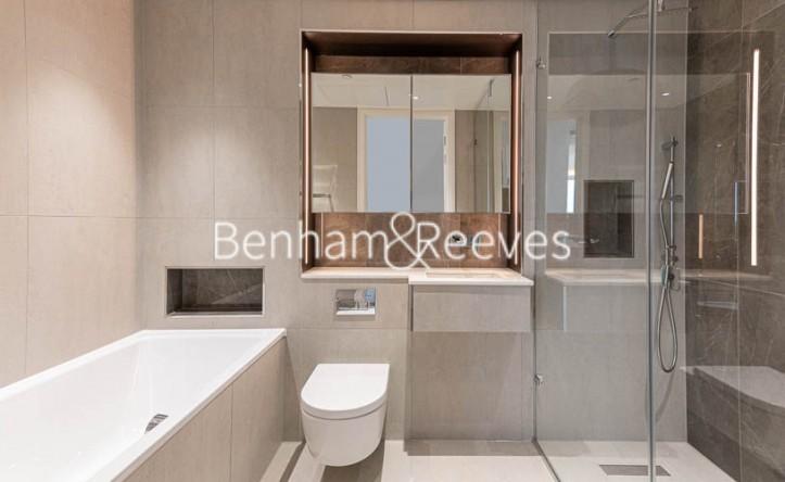 1 Bedroom flat to rent in Bollinder Place, Shoreditch, EC1V