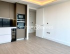 2 Bedroom flat to rent in 250 City Road,Islington,EC1V