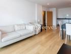 1 Bedroom flat to rent in Ross Way, Langdon Park, E14