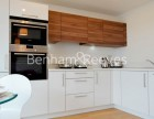 1 Bedroom flat to rent in Marner Point, Jefferson Plaza, E3