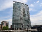 2 Bedroom flat to rent in West India Quay, Canary Wharf, E14