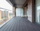 1 Bedroom flat to rent in 2 Shipbuilding Way, London E13