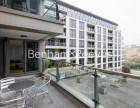 2 Bedroom flat to rent in Lensbury Avenue, Fulham, SW6