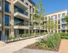2 Bedroom flat to rent in Ravensbourne Apartments, Fulham Riverside, SW6