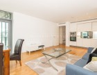 2 Bedroom flat to rent in Eastfields Avenue, Wandsworth, SW18