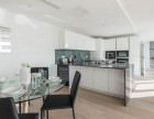 3 Bedroom flat to rent in Central Avenue, Fulham, SW6