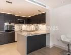 1 Bedroom flat to rent in Park Street, Fulham, SW6