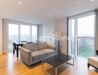 1 Bedroom flat to rent in Woodberry Park, Finsbury Park, N4