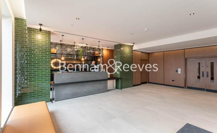 1 Bedroom flat to rent in Mary Neuner Road, Highgate N8