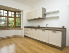 5 Bedroom flat to rent in Stormont Road N6