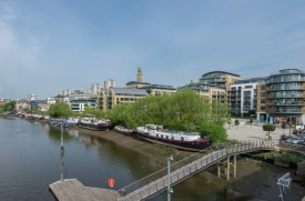 BRENTFORD Area Guide image - 2