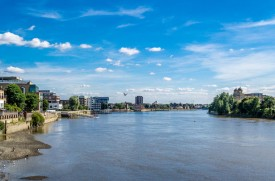 HAMMERSMITH Area Guide image - 1