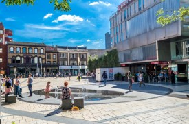 HAMMERSMITH Area Guide image - 4