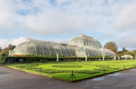 KEW Area Guide image - 3