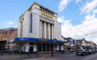 Tooting Area Guide