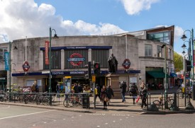 TOOTING Area Guide image - 3