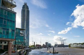 VAUXHALL Area Guide image - 1