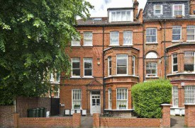 WEST HAMPSTEAD Area Guide image - 1