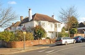 WEST HAMPSTEAD Area Guide image - 2
