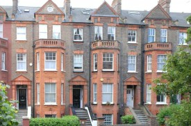 WEST HAMPSTEAD Area Guide image - 3