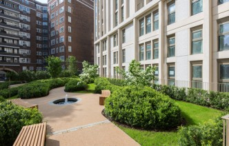 Abell & Cleland SW1