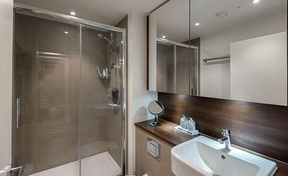 GWQ, TW8 - Bathroom