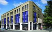 Portobello Square, W10