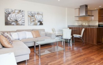 picture of 2 Bedroom(s) flat in  Napier House, Acton, W3