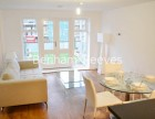 Studio flat to rent in Park Lodge Avenue, West Drayton, UB7
