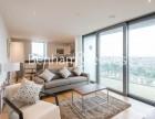 1 Bedroom flat to rent in Uxbridge Road, Ealing, W5