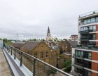 3 Bedroom flat to rent in Dickens Yard, Ealing, W5