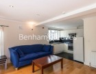 1 Bedroom flat to rent in Madeley Road, Ealing, W5