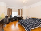 1 Bedroom house to rent in Madeley Road, Ealing, W5