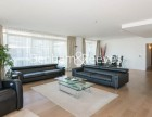 3 Bedroom flat to rent in Longfield Avenue, Ealing, W5