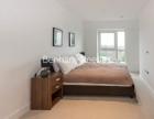 2 Bedroom flat to rent in Longfield Avenue, Ealing, W5
