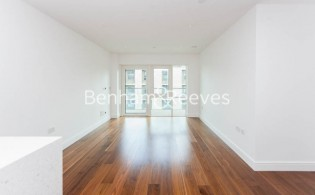 picture of 2 Bedroom(s) flat in  Longfield Avenue, Ealing W5