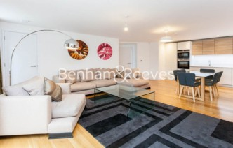 picture of 2 Bedroom(s) flat in  The Mall, Uxbridge Road, Ealing, W5