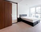 3 Bedroom flat to rent in Longfield Avenue, Ealing, W5