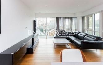 picture of 2 Bedroom(s) flat in  Longfield Avenue, Ealing, W5