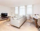 2 Bedroom flat to rent in New Broadway, Ealing, W5