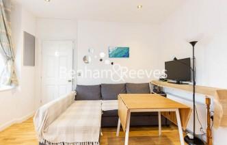 picture of 1 Bedroom(s) flat in  Peterborough Road, Harrow, HA1