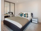 1 Bedroom flat to rent in Accolade Avenue, Southall , UB1