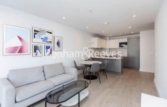 picture of 2 Bedroom(s) flat in  Filmworks Walk,Ealing, W5